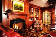 Luxury House Hidden Objects